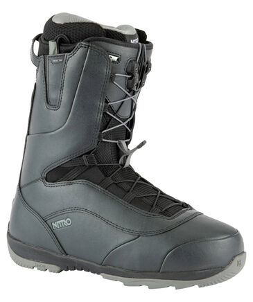 "Nitro - Herren Snowboardschuhe ""Venture TLS Boot' 21"""