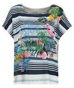 """Damen T-Shirt """"Maritime"""""""