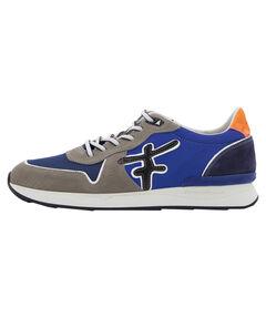 """Herren Sneaker """"Fizzy"""""""