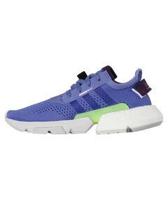 """Damen Sneaker """"POD-S3.1"""""""