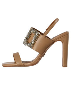 "Damen Sandaletten ""Pascal"""