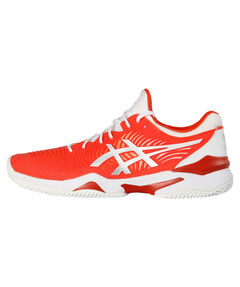 "Herren Tennisschuhe ""Court FF Novak Clay"""