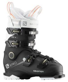 "Damen Skischuhe ""X Pro X90"""