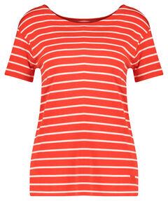 """Damen Shirt """"Peaches"""""""
