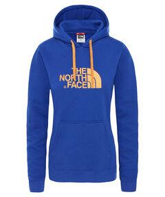 "Damen Sweatshirt mit Kapuze ""Drew Peak"""