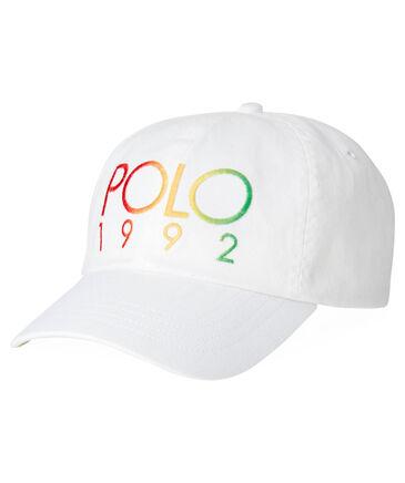 Polo Ralph Lauren - Herren Schildmütze