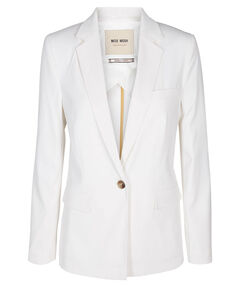 "Damen Blazer ""Cobb"""