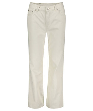 "Dr. Denim - Damen Jeans ""Cadell"" Regular Fit 7/8-Länge"