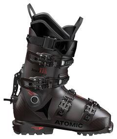 "Damen Skischuhe ""Hawx Ultra XTD 115 W"" Grip-Walk"