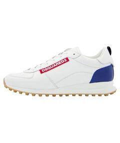 """Herren Sneaker """"New Runner Hiking"""""""