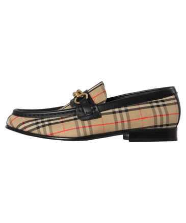 "Burberry - Damen Loafer ""LF Moorley"""