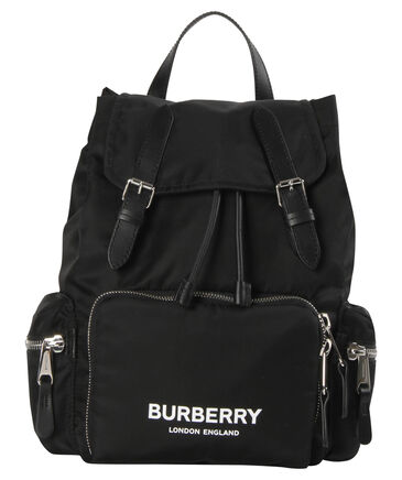 "Burberry - Damen Rucksack ""The Medium"""