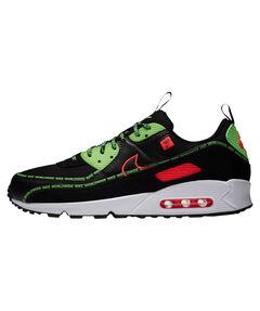 """Herren Sneaker """"Air Max 90 SE"""""""