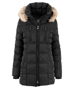 "Damen Funktionsjacke ""Hollywood"""