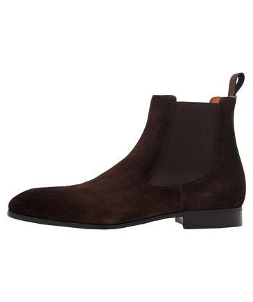 "Santoni - Herren Chelsea Boots ""Simon"""