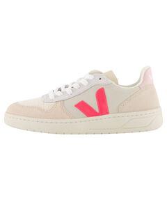 "Damen Sneaker ""V-10 Suede"""