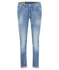 "Damen Jeans ""Ritchie MR 5 Pocket"" Skinny Fit"