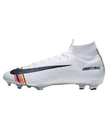 """Nike - Herren Fußballschuhe Rasen """"CR7 Superfly 6 Elite (FG)"""""""