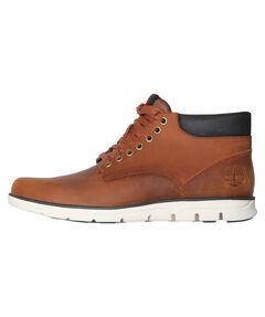 "Herren Boots ""Bradstreet Chukka Leather"""