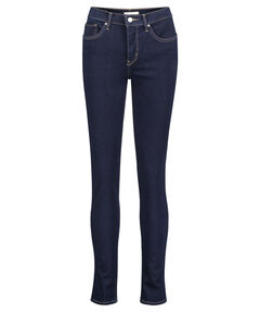 "Damen Jeans ""311"" Shaping Skinny Fit"