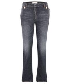 "Damen Jeans ""Casual Chic"""