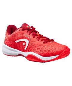"""Jungen Tennis Schuhe (Allcourt) """"Revolt Pro 3.0 Junior NRCI"""""""