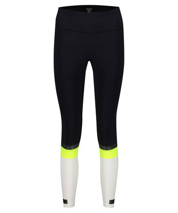 "Brooks - Damen Leggings ""Carbonite Tight"""