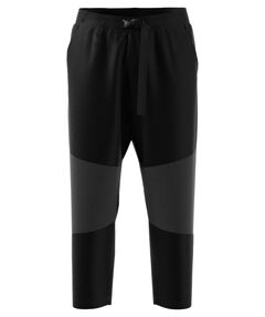 "Herren Trainingshose ""Buckle Pant"""