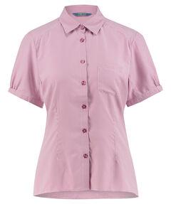 "Damen Berghemd ""Saltillo"""