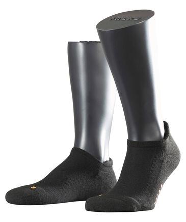 """Falke - Herren Sneaker Socken """"Cool Kick"""""""