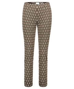 "Damen Leggings ""Sabrina"""