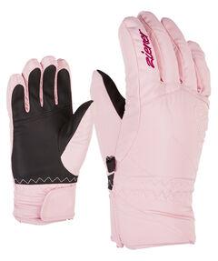 """Mädchen Skihandschuhe """"Laya PR Girls Glove Junior"""""""