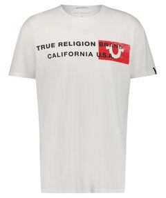 "Herren T-Shirt ""Carlifornia"""