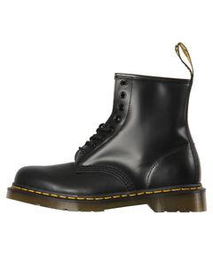 "Damen Boots ""Smooth"""