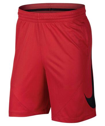 "Nike - Herren Basketballshorts ""Basketball Shorts"""