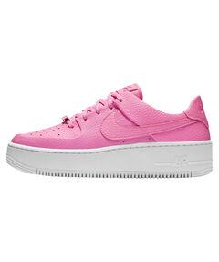 "Damen Sneaker ""Air Force 1 Sage"""