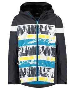 Jungen Skijacke