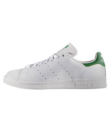 """adidas Originals - Herren Sneaker """"Stan Smith"""""""