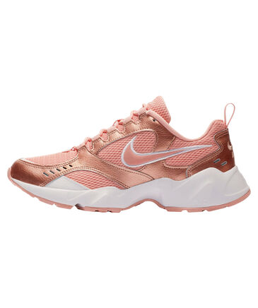"Nike - Damen Sneaker ""Air Heights"""