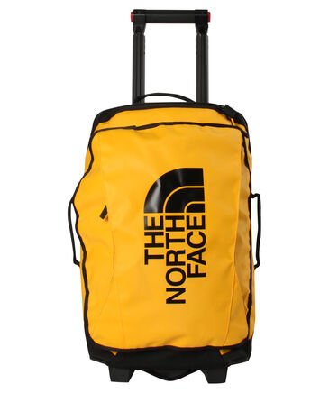 """The North Face - Reisetasche """"Rolling Thunder 22"""""""