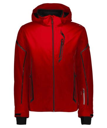 """CMP - Herren Skijacke """"Man Jacket Zip Hood"""""""