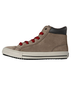 "Jungen Sneaker ""Chuck Taylor All Star PC Boot High Top"""