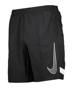 "Herren Shorts ""Academy"""
