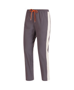 "Damen Hosen""THE Pants Women"""