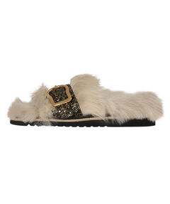 """Damen Sandale """"Touch of Sparkle"""""""