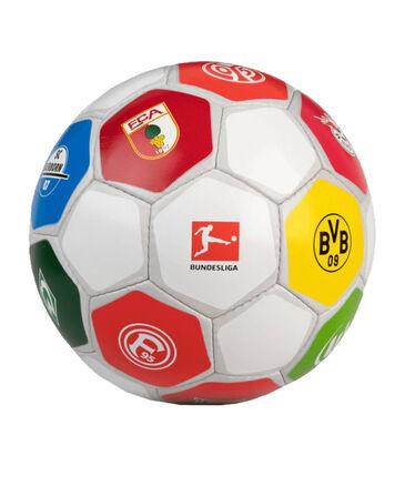 Derbystar - Damen und Herren Trainingsball