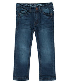 """Jungen Jeans """"Louis"""""""