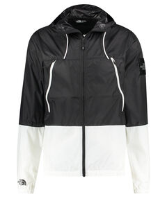 "Herren Windjacke ""1990 Seasonal Mountain Jacket"""