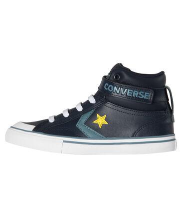 """Converse - Jungen Sneaker """"Pro Blaze Strap HI"""""""