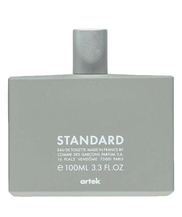 "Comme des Garçons Parfums - entspr. 84,95 Euro/100ml - Inhalt: 100ml - Herren Eau de Toilette ""Artek Standard"""